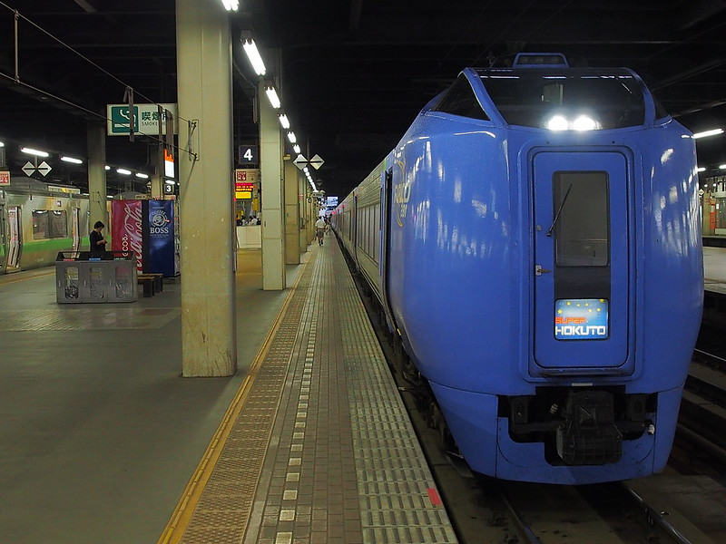 P7210372