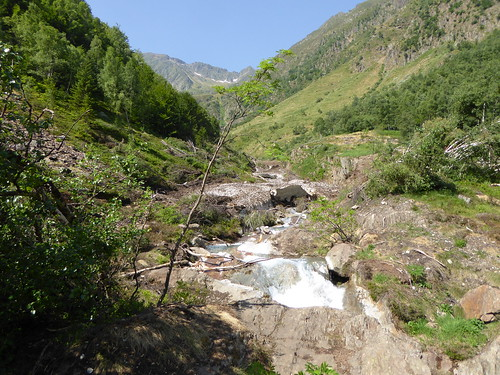 Cascade de l\'Artigue- 18.7.2015 133
