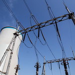 42117-013: Tianjin Integrated Gasification Combined Cycle Power Plant Project in the People's Republic of China