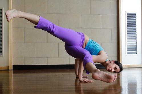 yogaPlay-6