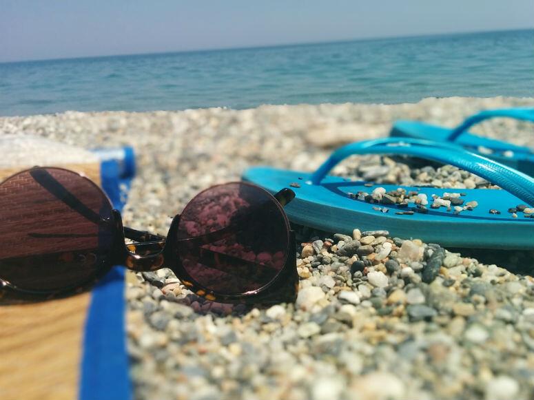 greece blog 2