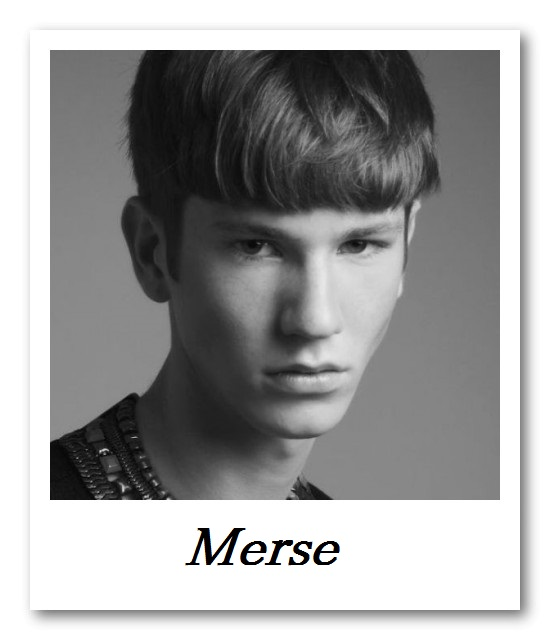 ACTIVA_Merse05