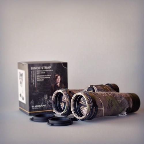 Tools for every adventurer!!  #Nikon #normancamera #feildgear #cameragear #travel #travelgear