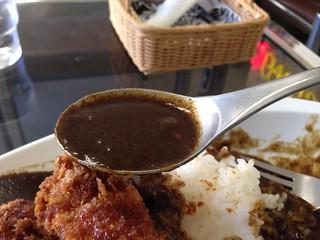 rishiri-island-grandspot-fried-scallops-curry04
