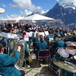Grindelwald 2015