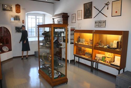 Marine Museet (74)