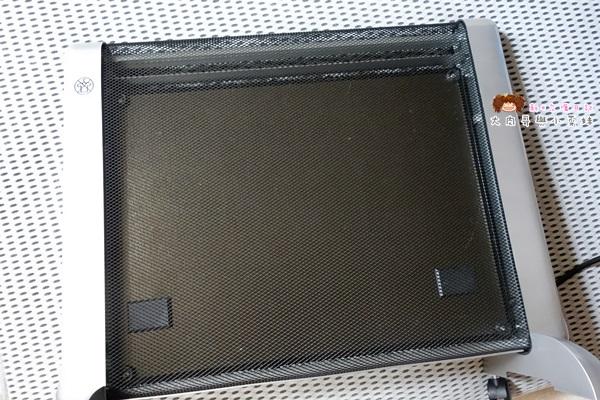 羅蜜歐雙面速暖電膜式電暖器 (12).JPG