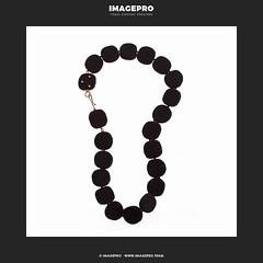 jewels 019