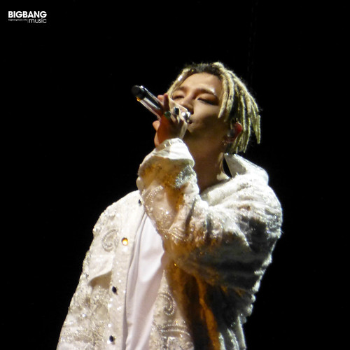 BBmusic-HongKong-Day1-2017-01-21-018