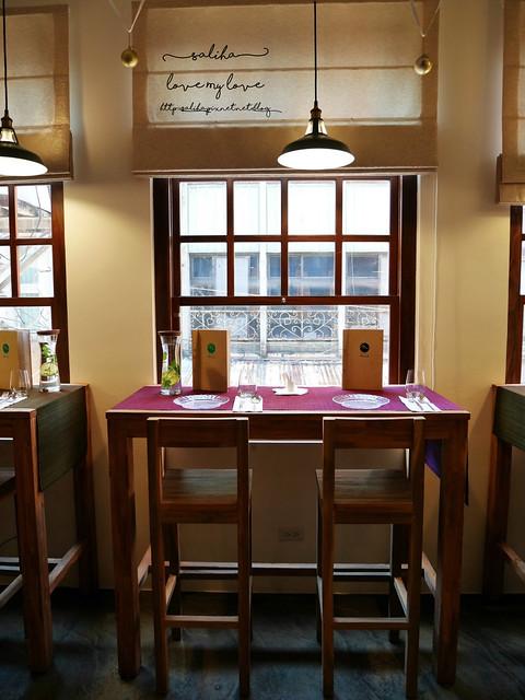 迪化街美食餐廳推薦牧山丘MuHills義大利麵 (2)