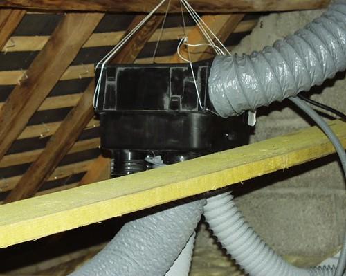 vmc ventilation mecanique controlee flickr photo sharing. Black Bedroom Furniture Sets. Home Design Ideas