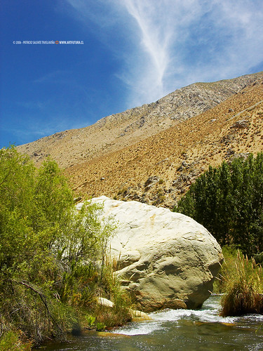 valle_elqui_j_set02_001