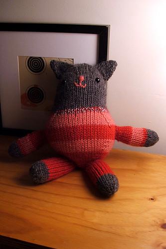 Knitting Groups Perth : Kate flickr photo sharing