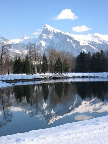 winter mountain lake snow france alps reflection water 510fav landscape geotagged climb europe altitude artificial hike mountaineering treck morillon lacbleu shanshui criou geo:tool=gmif geo:lat=46086001 geo:lon=6679988 ge:head=4254340000000981 ge:range=1344054606008764 brilliantcomment beautifulcomment amazingcomment awesomecomment lescarroz2005