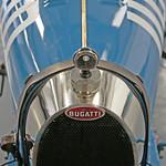 Bugatti35A_110