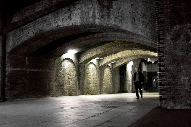 Header of Alone in the Dark II