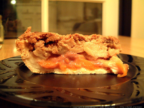 apple peach pie slice   dscf2269