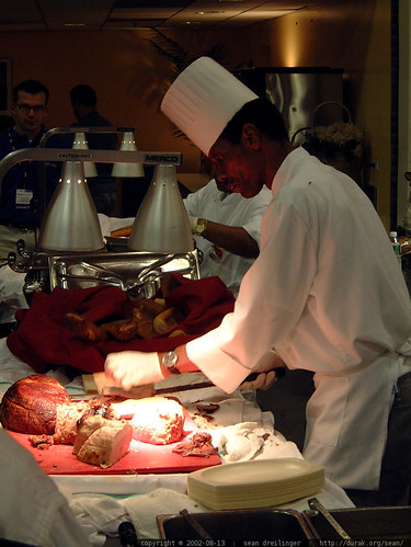 buffet chef   dscf2285