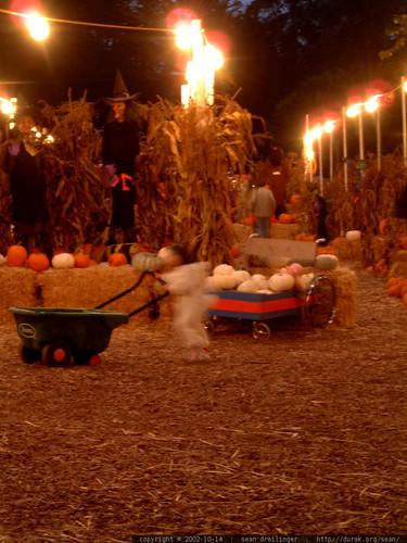 2002-10-14, halloween dscf3065