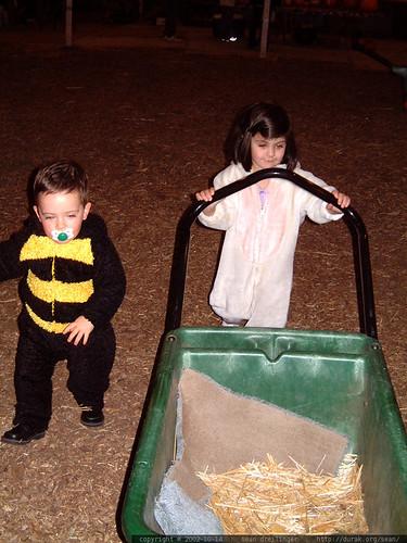 2002-10-14, halloween dscf3067