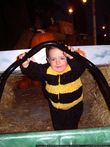 2002-10-14, halloween dscf3068
