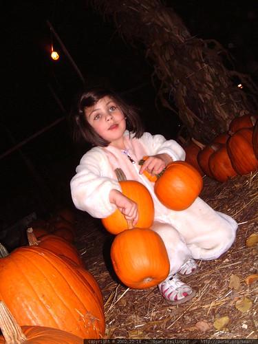 2002-10-14, halloween dscf3076