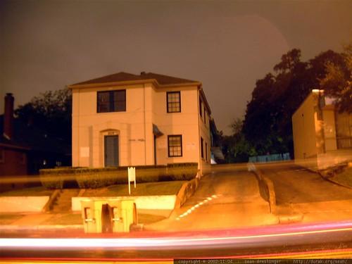 2002-11-04, austin, texas, ibooks.com offic… dscf3181