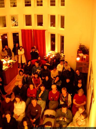 2003-02-08, vienna teng, eric cheng's loft,… dscf3834