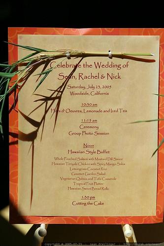 2005-07-23, wedding, skylonda, la honda, ma… IMG_1793.jpg