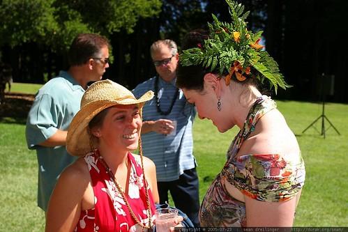 2005-07-23, wedding, skylonda, la honda, ma… IMG_7285.JPG
