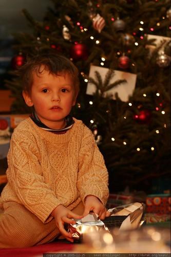 2005-12-25, lake oswego, oregon, christmas,… _MG_0973.JPG