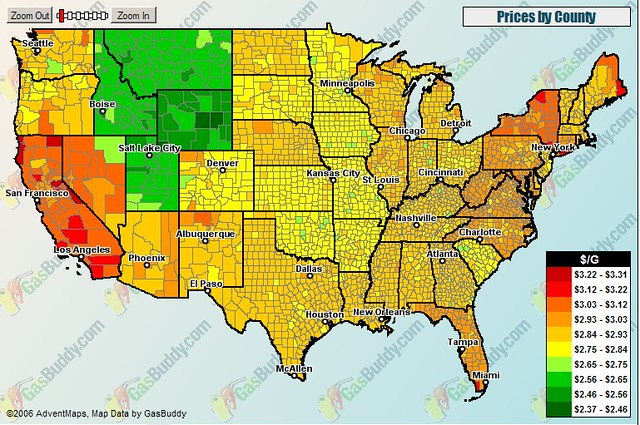 Gas price map | The latest gas prices via Gas Buddy ... on gun control map, gasoline price map, jobs map, gas price increase reasons, world news map, diesel prices map, google map, crime map, travel map, gas price change, china map, maps map, california map, gas tank parts, rent prices map, cheapest gas map, birthrate map, gas production map, gas distribution map, gas price forecast,