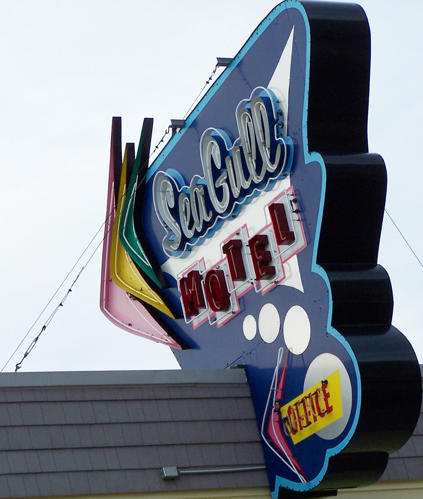 Motels In Wildwood Nj For  Year Olds