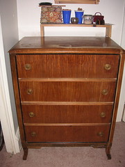 drawer, furniture, chiffonier, room, wood stain, chest of drawers, chest, sideboard, hardwood, cabinetry,