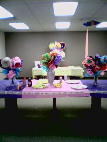 Decorating Ideas > Pho ~ 102022_office birthday decoration ideas