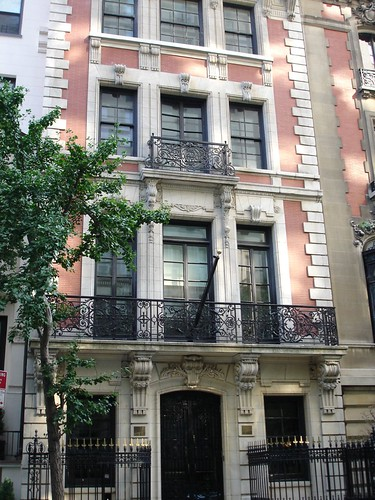 Photo for Upper east side townhouses