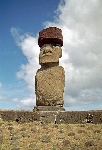 Mon, 05/01/1998 - 11:37 - moai (Ahu Ko Te Riku)