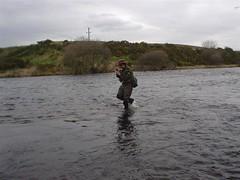 fishing(1.0), recreation(1.0), casting fishing(1.0), outdoor recreation(1.0), recreational fishing(1.0), angling(1.0), fly fishing(1.0),