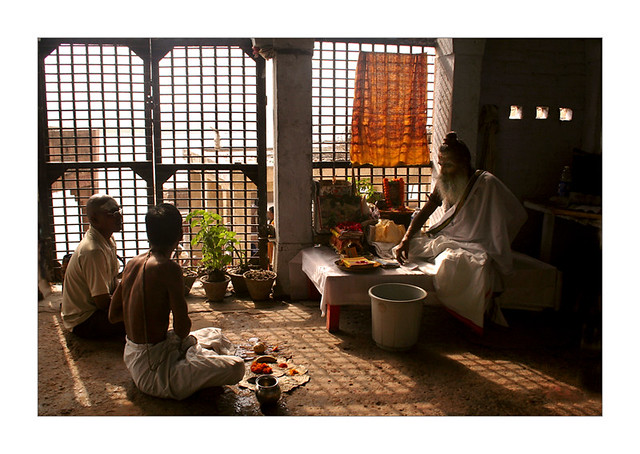Daily sharing Ashtavakra Gita in English Pt 2.19