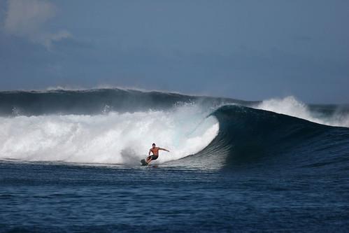 surf_thunders_nico2