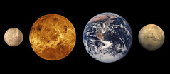 Mercury_Venus_Earth_Mars