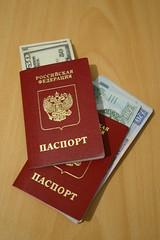 label(0.0), brand(0.0), cash(1.0), passport(1.0), identity document(1.0), document(1.0),