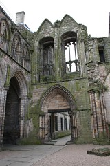 abbey, arch, building, architecture, estate, facade, medieval architecture,