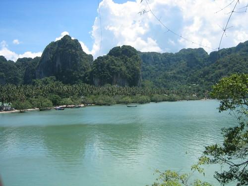 Thailand, Raileh IMG_1191.JPG