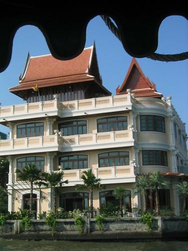 thailand, bangkok IMG_1054.JPG