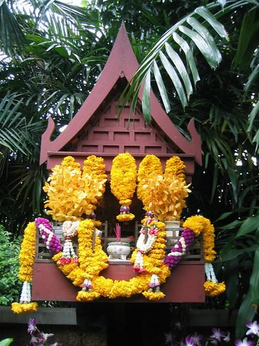 thailand, bangkok, jim thompson house IMG_1090.JPG