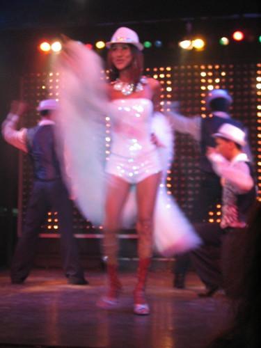 thailand, ko samui, chaweng, drag queens IMG_1128.JPG