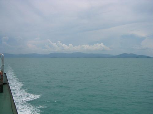thailand, surat thani IMG_1158.JPG