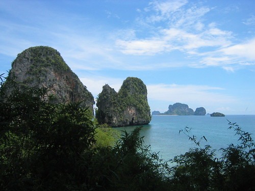 thailand, railay, phra nang IMG_1196.JPG