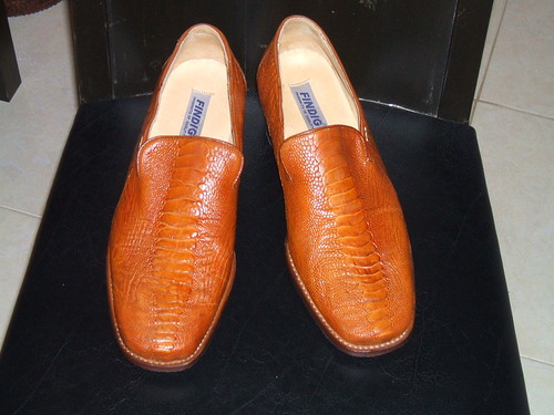 thailand, bangkok, shoes DSCF0381